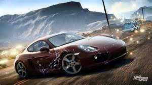 need for speed rivals new cars nfs rivals car pack and car pack dlcs leaked