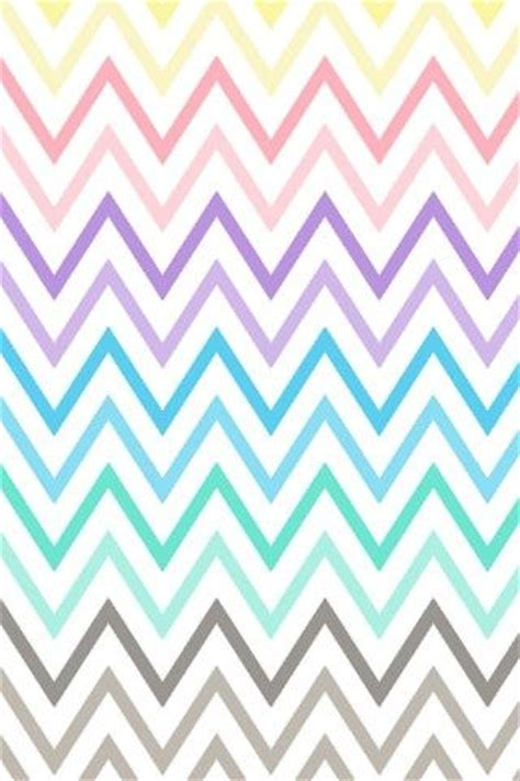 colorful chevron wallpaper pinterest search results for iphone wallpaper