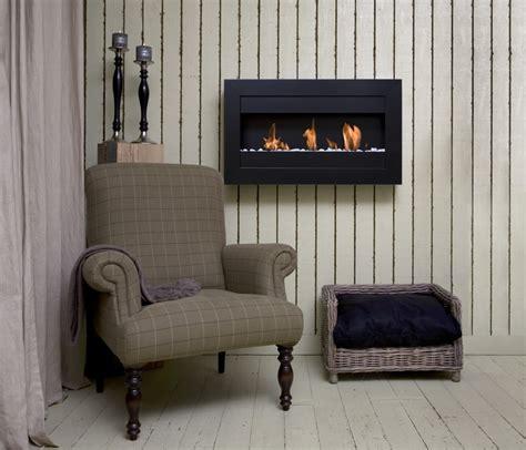 bio blaze fireplace world market las vegas winter 2012 a glimpse into design