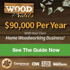 woodworking affiliate programs the gift plan of salvation puzzle go