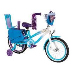 Girls 16 inch journey girls bike toys r us toys quot r quot us