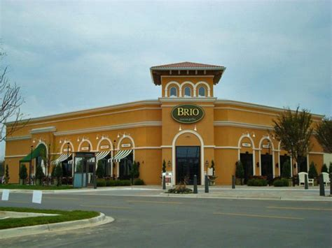 brio at partridge creek pin by brio tuscan grille on our locations pinterest