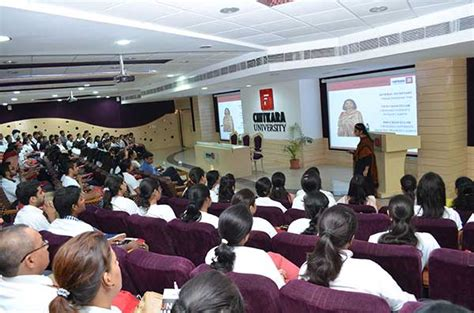 Mba Orientation Programme Speech by Mba Batch Of 2013 2015 Commence At Cbs 160 Students From