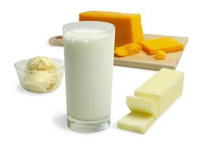 Dairy Allergy Detox Symptoms by Detoxing Why To Detox From Dairy Products Detox Symptoms