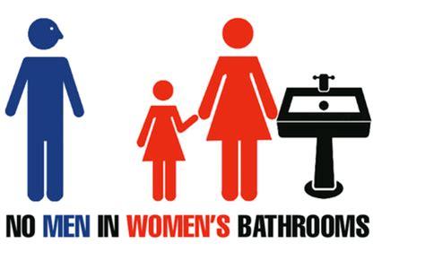 Gender Bathroom Laws Petition Stop Transgender Bathroom Laws