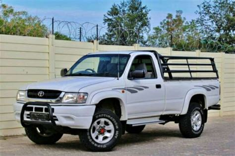 toyota cars 4 sale used toyota 4x4 for sale autos post