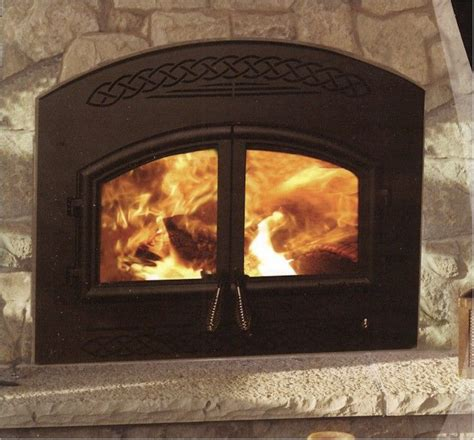 Top Rated Wood Burning Fireplace Inserts Heatilator Top Wood Burning Fireplace Inserts