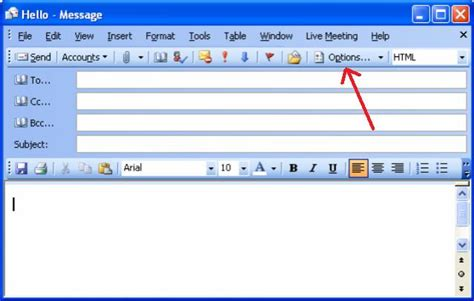 How To Search Someone By Email On How To Send An Email To Someone Whose Mailbox Is Outlook Only Productivewise