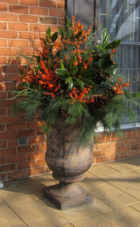 container gardening winter 106042 best great gardens ideas images on