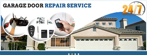 Garage Door Repair Baltimore Md Garage Door Repair Baltimore 28 Images Baltimore S Universal Overhead And Garage Doors