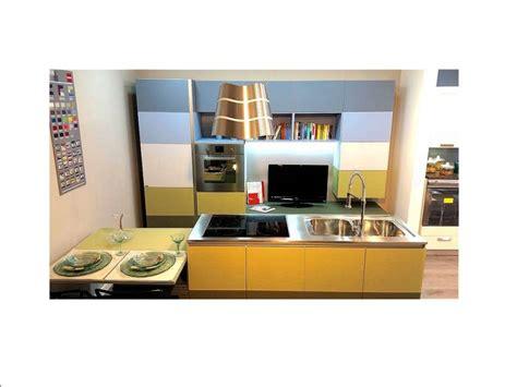 esposizione cucine roma cucine esposizione roma da noi trovi la pi grande