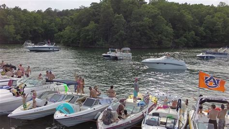 best lakes in wisconsin for boating the 10 best college football towns for boating boat