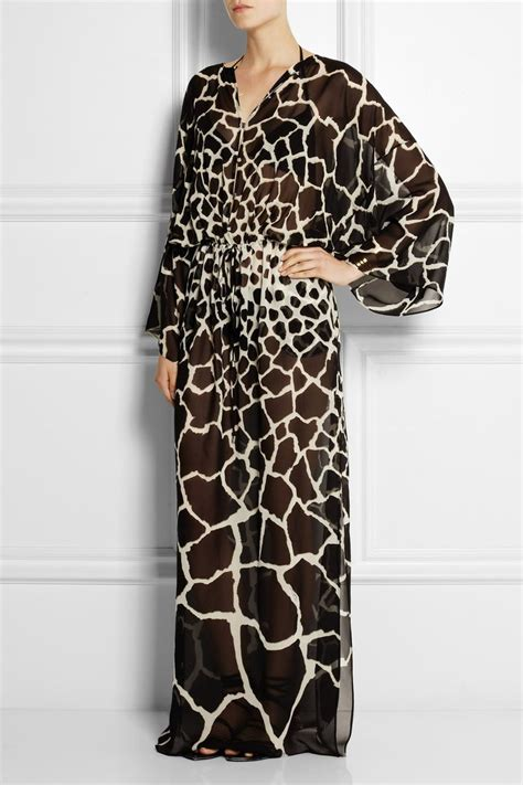 Kaftan Roberto Cavally Real Picture Original Khz 421 best images about elegance on moroccan dress mcqueen and christian