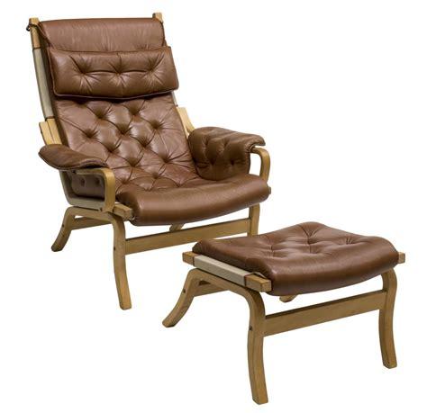 armchair feet danish modern armchair foot stool holiday estates