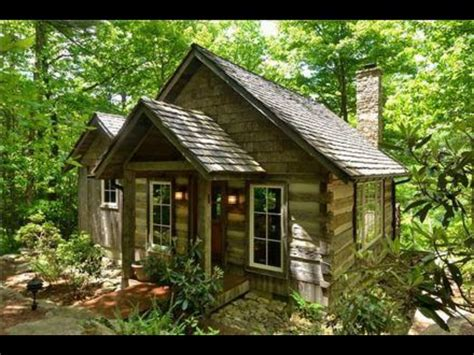 log cabine cabine cabin cabin log cabins and logs