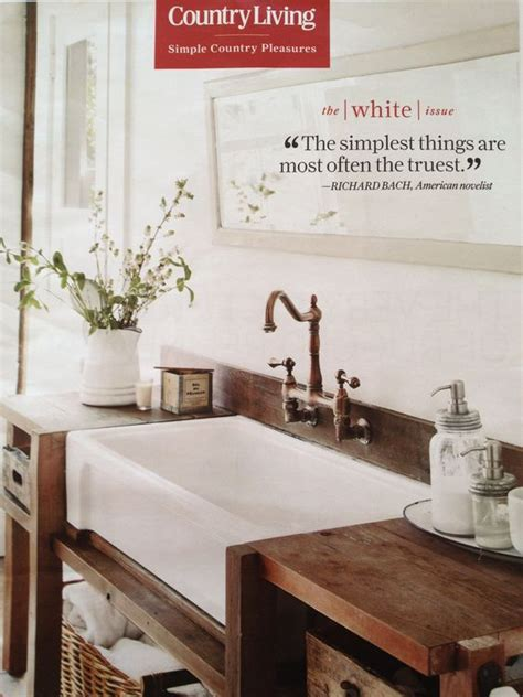 wall mount farmhouse sink farmhouse bathrooms farmhouse friday wall mount