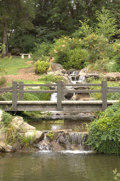 park fresno waterfall park fresno fresno ca