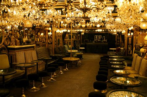 trumps gold room 100 trumps gold room fred trump 16 things you didn