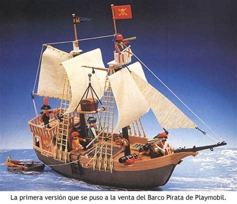 barco pirata playmobil barco pirata playmobil elsitioderuife