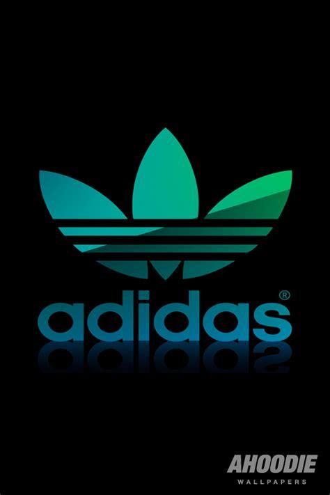 adidas wallpaper app adidas original wallpaper 103 110370 images hd wallpapers