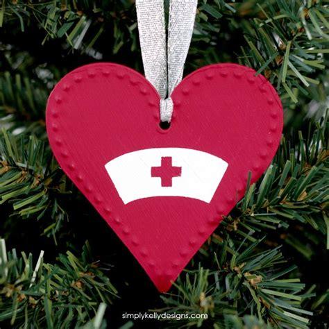 thoughtful nurse gift ideas diy tip junkie