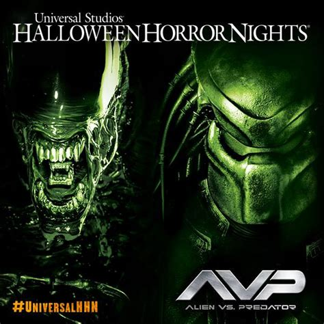 Backlot Requiem horror nights 2015 maze ratings and reviews