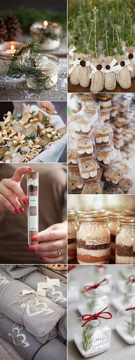 50 brilliant winter wedding ideas you ll stylish wedd