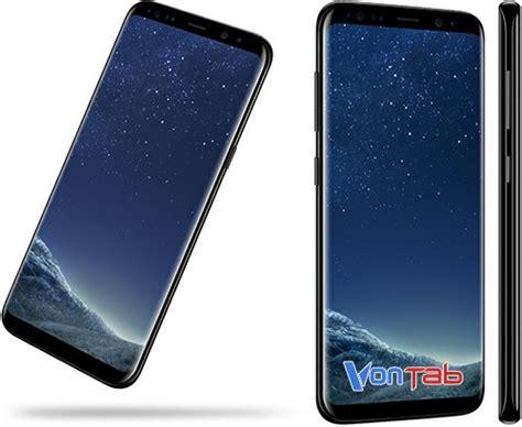 Hp Samsung Galaxy Android daftar harga dan spesifikasi hp samsung galaxy terbaru 2018