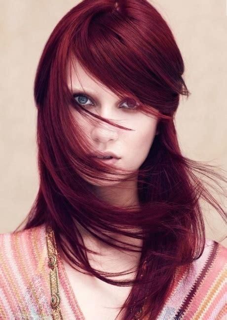 frisuren haarfarben