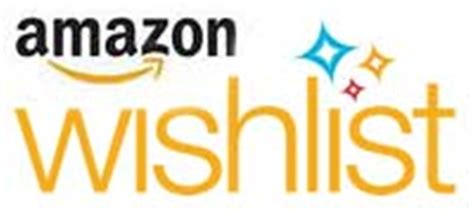 Amazon Wish List | amazon wishlist