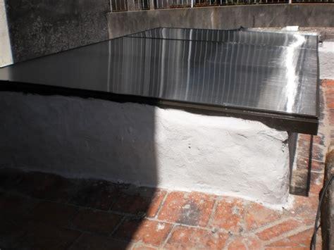 claraboya de policarbonato arquitectura aluminio claraboyas claraboya en