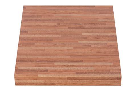 encimeras bauhaus encimera madera entablillada ref 17550883 leroy merlin