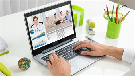 online tutorial videos 7 ways to improve your next online training course