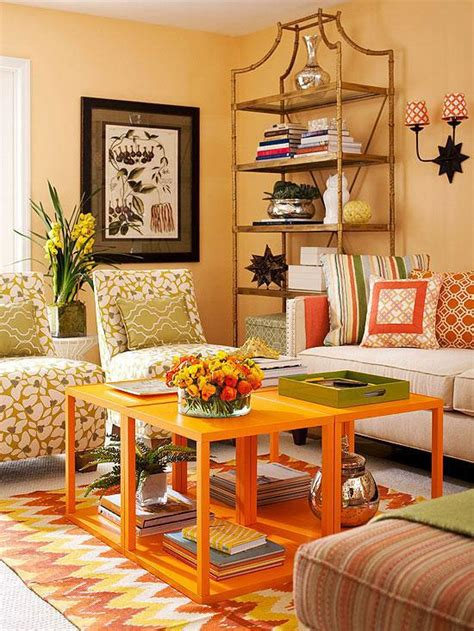 How To Set Up Your Living Room How To Set Up Your Living Room Multifunctional Interior Design Ideas Avso Org