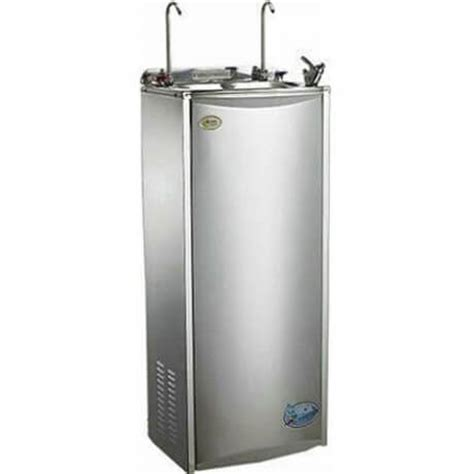 Water Dispenser In Singapore water filter water dispenser singapore