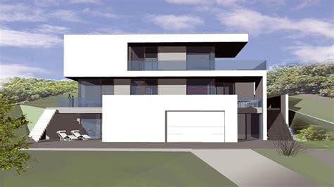 cubus designhaus fertigh 228 user