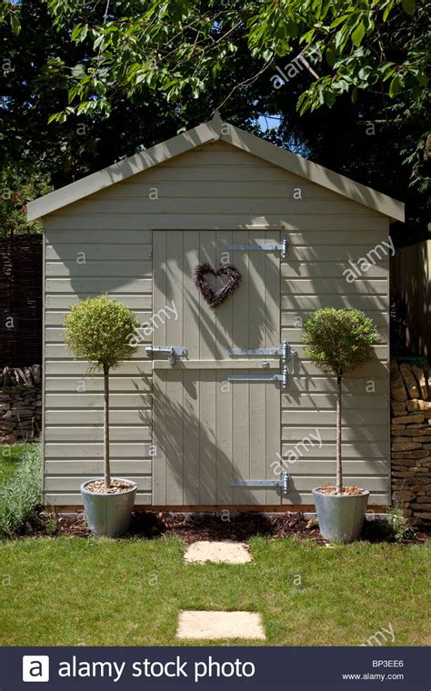 pretty shed pretty wooden garden tool shed with bay standard trees