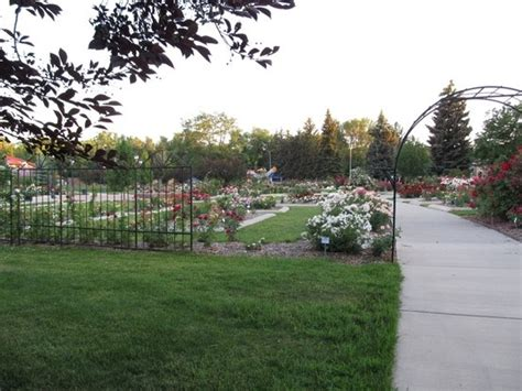 park longmont longmont co roosevelt park most interesting places on earth i ve