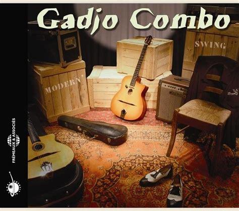 contemporary swing music guitar jazz modern swing lll322 fr 233 meaux associ 233 s