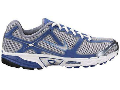 best running shoes for overpronation best running shoes for overpronation healthcare