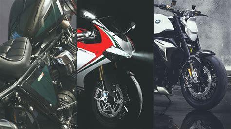 banc de puissance moto banc de puissance trc moto