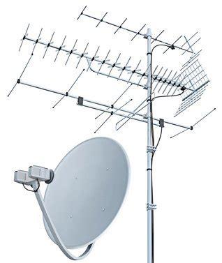 sapphire coast tv antenna and satellite service tv antenna services 14 seaview ave merimbula