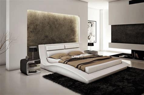 lit de luxe design lit de luxe italien