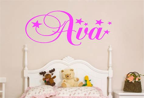 wall stickers for bedrooms kids wall art childrens bedrooms bedroom review design