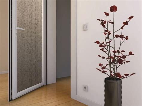 Pvc Living Room Doors Plastic Doors Plastic Doors Price U0026 This Is Pvc