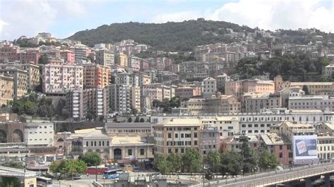 genoa italy port the port of genova genoa italy 13th july 2014