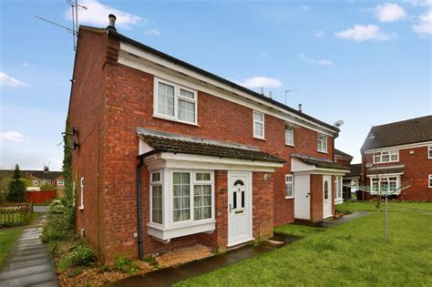 1 bedroom house for sale in luton 1 bedroom cluster house for sale in howard close luton