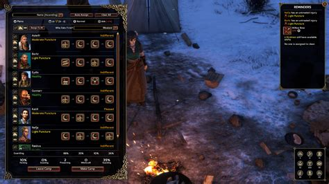 Expeditions Viking expeditions viking preview pc
