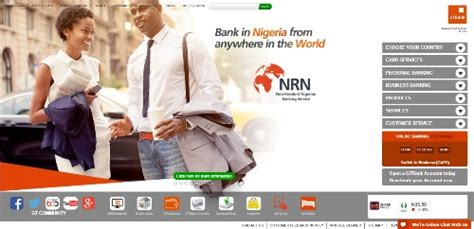 gt bank sort code what is gtbank bic or sort code gistmaster