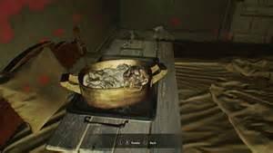 Bedroom Dlc Password Resident Evil 7 Dead Rat Locations For The Ratcatcher